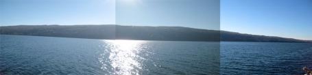 Otico Lake View