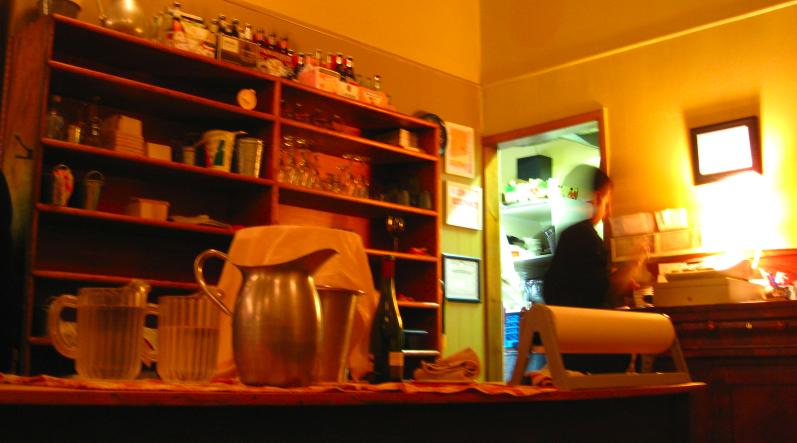 Hazelnut kitchen locovore s delight finger lakes summer for La kitchen delight