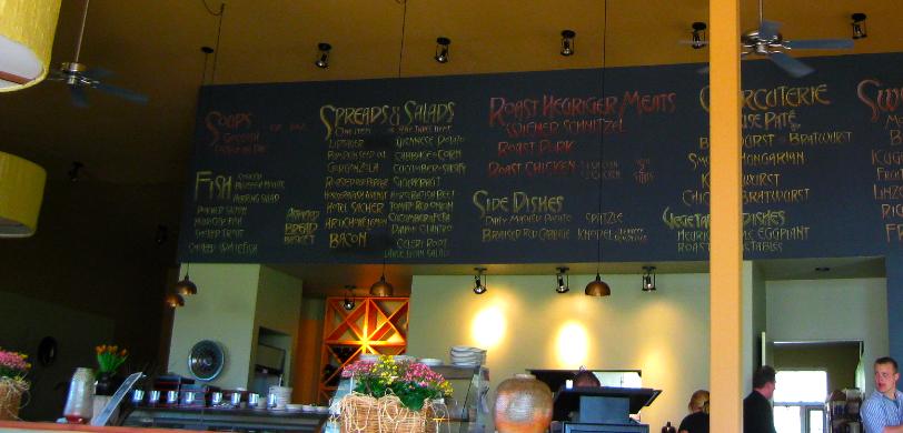 Restaurants Finger Lakes Summer S Blog Page 4