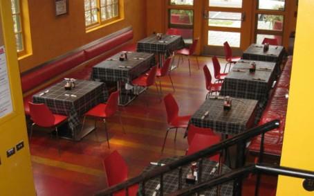 FargoBar&Grill3