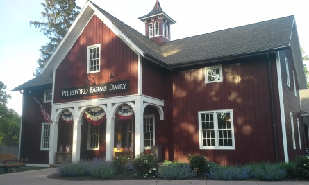 PittsfordFarms Dairy4